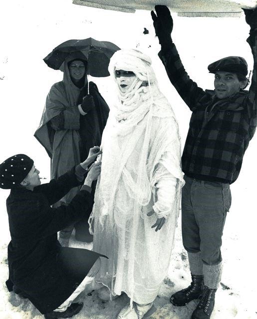 Tatouages-tournage-1985