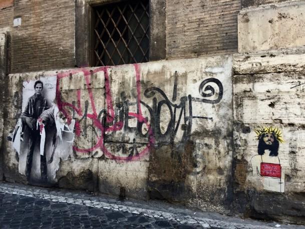 Pasolini-Pieta_HDoyle-Rome-2018-02