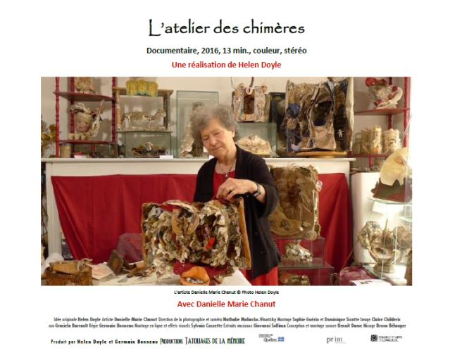 Atelier-des-chimeres_Affiche