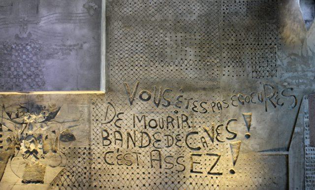 Peloqui-Bonet_Bande-de-caves